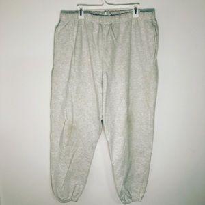 Vintage 90s Champion sweatpants